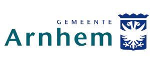 Logo Referenties Arnhem