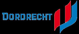Logo Referenties Dordrecht