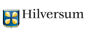 Logo Referenties Hilversum