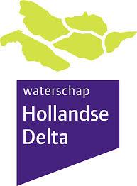 Logo WSHD